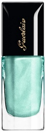 Guerlain Nail Polish 10ml 700
