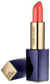 Estee Lauder Pure Color Envy Sculpting Lipstick 3.5g 320