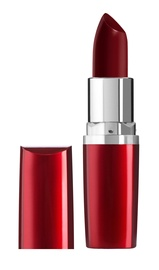 Maybelline New York Hydra Extreme Lipstick 4ml 92/590