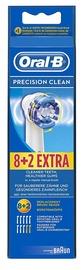 Braun Precision Clean EB20-8+2