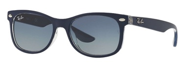 Ray-Ban New Wayfarer Junior RJ9052S 70234L 47mm
