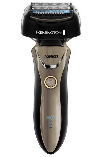 Barzdaskutė Remington Power Advanced F9200