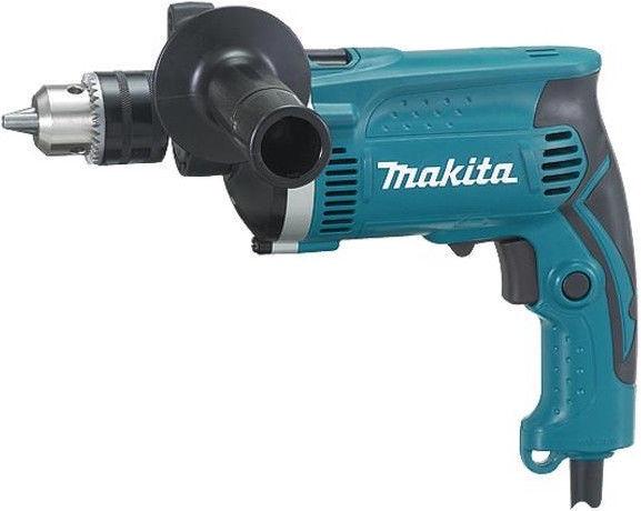 Makita HP1630K Impact Drill 710W