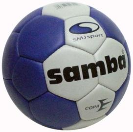 Samba Copa Men 3