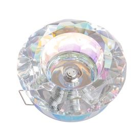 Sisse paigaldatav valgusti Vagner SDH SD8016-T4, 20W, G4