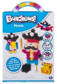 Spin Master Bunchems Pirates