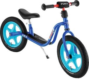 Puky LR 1L Balance Bike 4001 Navy