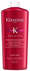 Kerastase Reflection Bain Chromatique Riche Multi-Protecting Shampoo 1000ml