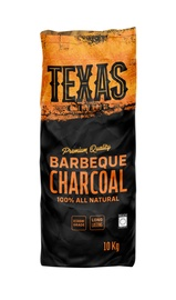 Kamado Bono Texas Club Charcoal 10kg