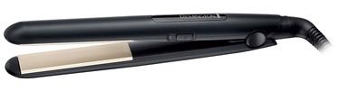 Remington Ceramic Slim 220 S1510