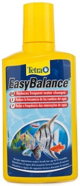 Tetra Aqua Easy Balance 250ml
