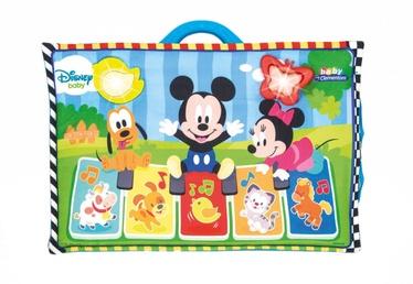 Clementoni Disney Baby Mickey Cot Panel 00109040
