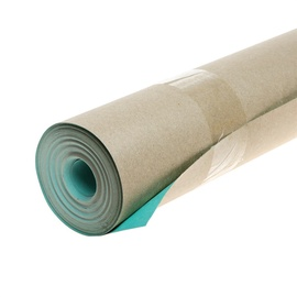 Dengiamasis popierius Okko (175 g/m²; 120 cm x 24 m)