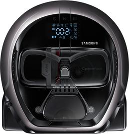 Dulkių siurblys - robotas Samsung VR10M703PW9/WA