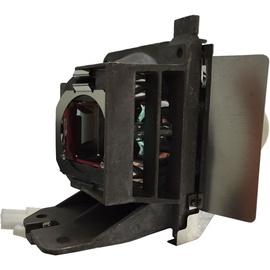 BenQ Spare Lamp MW705