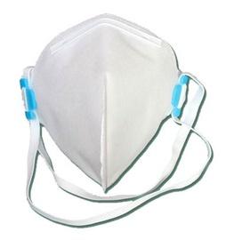 Sulankstomas respiratorius VIC822 FFP2