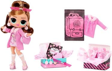 Кукла L.O.L. Surprise! Tweens Fancy Gurl 576679