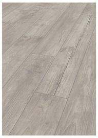 Laminuotos medienos plaušų grindys Kronotex Nostalgie Exquisit, 1380 x 193 x 8 mm