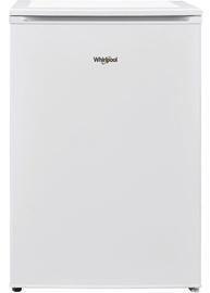 Whirlpool Refrigerator W55VM 1110 W White