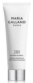 Maria Galland 280 Hydra'Global Thirst Quenching Mask 50ml