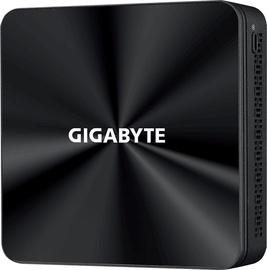 Gigabyte BRIX GB-BRI3-10110