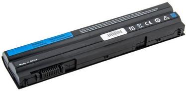 Avacom Notebook Battery For Dell Latitude E5420/E5530 4400mAh