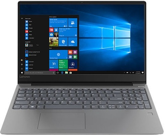 Lenovo Ideapad 330S-15 Full HD GTX Coffe Lake i5 W10