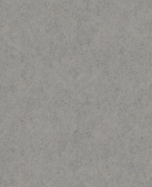 Viniliniai tapetai Graham&Brown Quintessential Samba 101421