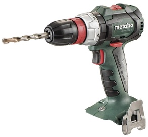 Metabo BS 18 LT BL No Battery
