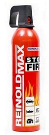 Gesinimo priemonė Reinold Max, 1000 ml