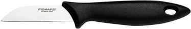 Fiskars Essential Peeling Knife 7cm