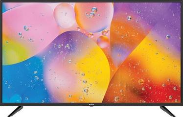 Televizorius Estar LEDTV55D3T2