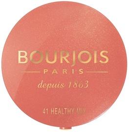 BOURJOIS Paris Blush 2.5g 41