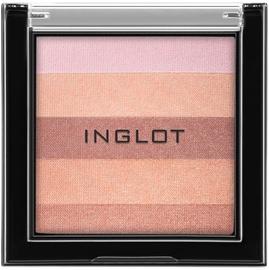 Inglot AMC Multicolour System Highlighting Powder 9g 85