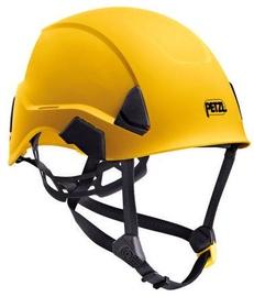 Petzl Strato Yellow 53-63cm