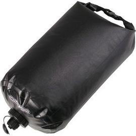 Ortlieb Water Sack Dry Bag 10l Black
