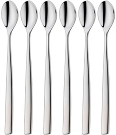 WMF Diamondis Latte spoons 6pcs