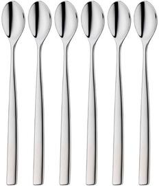 WMF Diamondis Latte spoons 6pcs