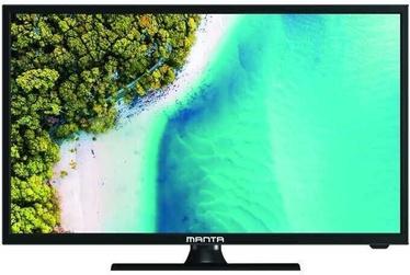 Televiisor Manta 24LHN120D