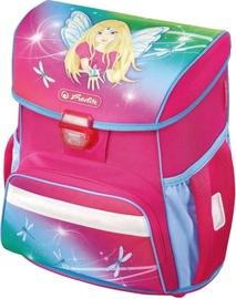 Kuprinė Herlitz Loop Rainbow Fairy 500013906