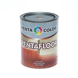 Põrandavärv Pentafloor liiv 0,9l
