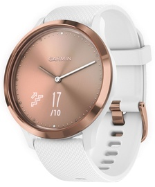 Garmin Vivomove HR S/M Rose Gold