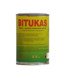 KONSERVANTS A/M BITUKAS-1 900G (Alytaus chemija)