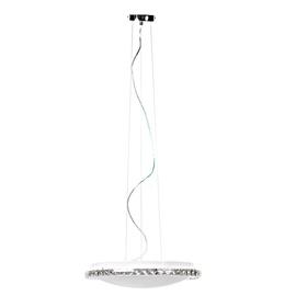 Pakabinamas šviestuvas Domoletti 1557-ylp, 36W, LED