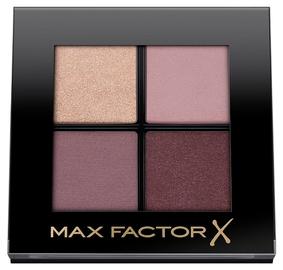 Acu ēnas Max Factor Colour X-pert Soft Touch Palette 002