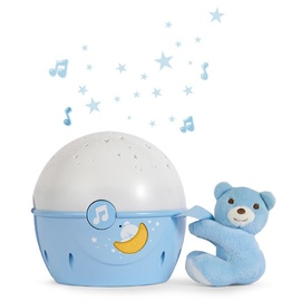 Chicco Next To Stars Projector Blue