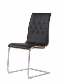 Svetainės kėdė K190