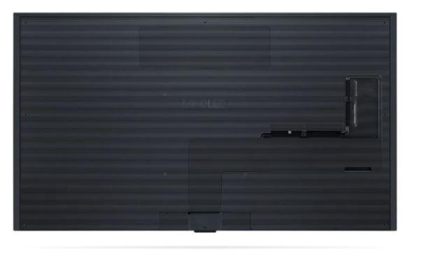 Televizorius LG OLED65G13LA OLED