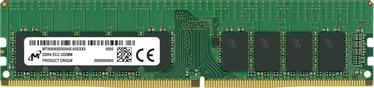 Micron 32GB 3200MHz CL22 DDR4 MTA18ASF4G72AZ-3G2B1