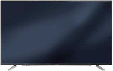 Televizorius Grundig 32GHB5740